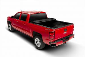 Extang - Trifecta 2.0 - 05-15 Hilux Crew/Extra Cab (1805mm) - 92345 - Image 6