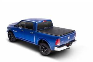 Extang - Trifecta 2.0 - 09-18 (19 Classic) Ram 1500/10-20 2500/3500 6'4 w/out RamBox - 92430 - Image 1