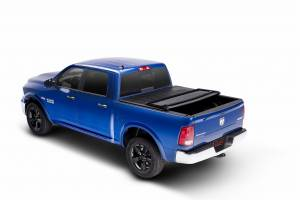 Extang - Trifecta 2.0 - 09-18 (19 Classic) Ram 1500/10-20 2500/3500 6'4 w/out RamBox - 92430 - Image 4