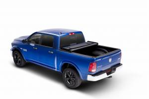 Extang - Trifecta 2.0 - 09-18 (19 Classic) Ram 1500/10-20 2500/3500 6'4 w/out RamBox - 92430 - Image 6