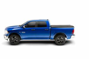 Extang - Trifecta 2.0 - 09-18 (19 Classic) Ram 1500/10-20 2500/3500 6'4 w/out RamBox - 92430 - Image 7
