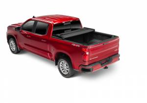 Extang - Trifecta 2.0 - 19 (New Body Style)-20 Silv/Sierra 1500 8' w/o Side Storage Boxes - 92458 - Image 6
