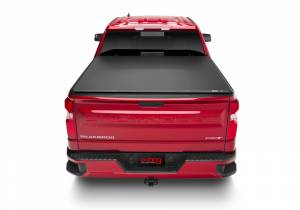 Extang - Trifecta 2.0 - 19 (New Body Style)-20 Silv/Sierra 1500 8' w/o Side Storage Boxes - 92458 - Image 10