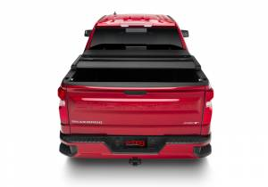 Extang - Trifecta 2.0 - 19 (New Body Style)-20 Silv/Sierra 1500 8' w/o Side Storage Boxes - 92458 - Image 11