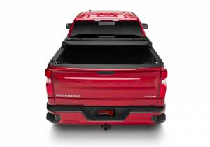 Extang - Trifecta 2.0 - 19 (New Body Style)-20 Silv/Sierra 1500 8' w/o Side Storage Boxes - 92458 - Image 12