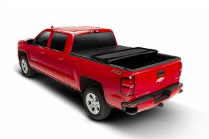 Extang - Trifecta 2.0 - 07-13 Silv/Sierra 5'9 w/out Cargo Management System - 92645 - Image 5