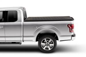 Extang - Trifecta 2.0 - 08 F150 6'6 w/ Cargo Management System - 92791 - Image 5