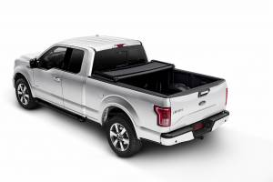 Extang - Trifecta 2.0 - 07-13 Tundra 6'6 w/ Deck Rail System - 92951 - Image 5