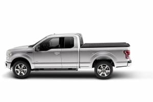 Extang - Trifecta 2.0 - 07-13 Tundra 6'6 w/ Deck Rail System - 92951 - Image 6