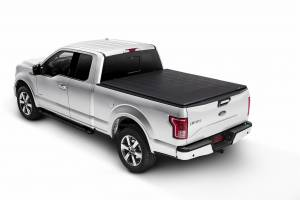 Extang - Trifecta 2.0 - 07-13 Tundra 8' w/ Deck Rail System - 92956 - Image 1