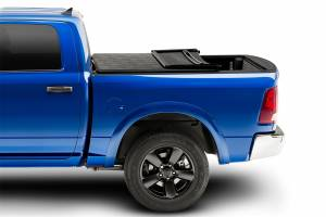 Extang - Trifecta 2.0 - 07-13 Tundra 8' w/ Deck Rail System - 92956 - Image 4