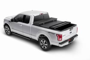 Extang - Trifecta Toolbox 2.0 - 19 (New Body Style)-20 Silv/Sierra 1500 6'7 - 93457 - Image 5