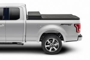 Extang - Trifecta Toolbox 2.0 - 14-20 Tundra 8' w/out Deck Rail System - 93470 - Image 6