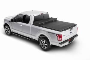 Extang - Trifecta Toolbox 2.0 - 16-20 Titan XD 6'6 w/out Utili-Track System - 93931 - Image 1