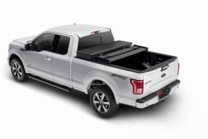 Extang - Trifecta Toolbox 2.0 - 16-20 Titan XD 6'6 w/out Utili-Track System - 93931 - Image 7