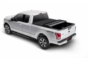 Extang - Trifecta Signature 2.0 - 09-14 F150 6'6 w/out Cargo Management System - 94410 - Image 4