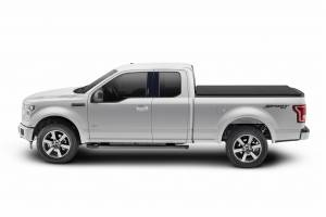 Extang - Trifecta Signature 2.0 - 09-14 F150 6'6 w/out Cargo Management System - 94410 - Image 6