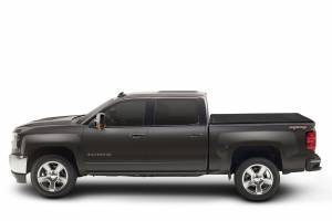 Extang - Trifecta Signature 2.0 - 07-13 Tundra 6'6 w/out Deck Rail System - 94950 - Image 4