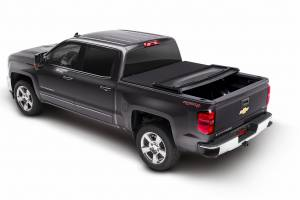 Extang - Trifecta Signature 2.0 - 05-20 Frontier 6' w/ Factory Bed Rail Caps - 94995 - Image 5