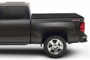 Extang - Trifecta Signature 2.0 - 05-20 Frontier 6' w/ Factory Bed Rail Caps - 94995 - Image 7