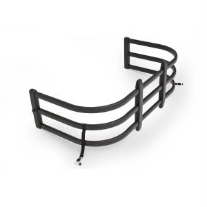 Truck Bed Accessories - Truck Bed Extender - AMP Research - BEDXTENDER HD MAX - 74813-01A