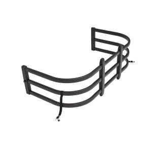 Truck Bed Accessories - Truck Bed Extender - AMP Research - BEDXTENDER HD MAX - 74815-01A