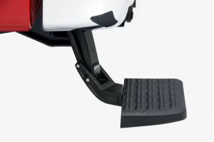 Truck Bed Accessories - Truck BedStep - AMP Research - Bedstep  - 75303-01A