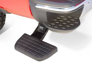 Truck Bed Accessories - Truck BedStep - AMP Research - Bedstep  - 75314-01A