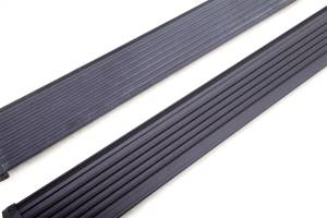 AMP Research - PowerStep Xtreme Running Board - 78121-01A - Image 4