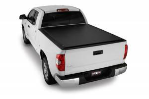 Lo Pro - 95-98 T100 X-Cab/99-06 Tundra 6'2 w/out Bed Caps - 568101