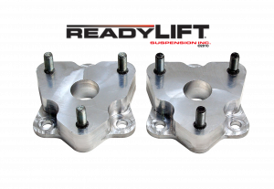 ReadyLift - 2006-18 DODGE-RAM 1500 2'' Leveling Kit - 66-1030