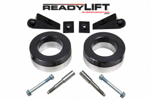 ReadyLift - 2006-08 DODGE-RAM 1500 2.25'' Leveling Kit - 66-1055