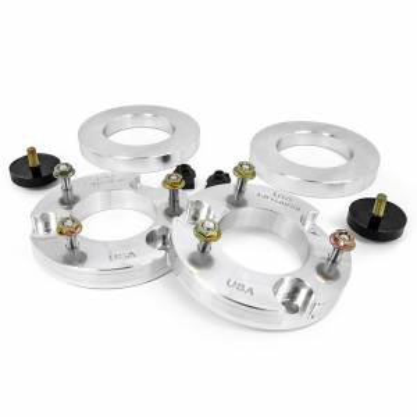 Leveling Kit - ReadyLift - ReadyLift 2.5'' Strut Assembly Leveling Kit 66-2755