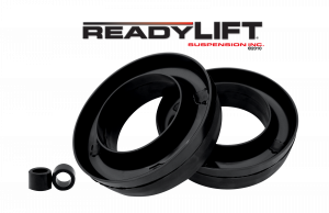ReadyLift - 1999-07 CHEV/GMC 1500 2'' Front Leveling Kit - 66-3025