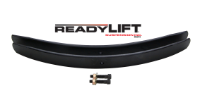 Suspension - Leaf Springs & Accessories - ReadyLift - Universal Add-A-Leaf For Compact And Mid-Size Trucks - 67-7120