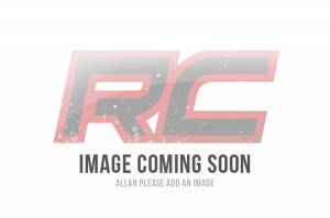 Steering - Steering Stabilizers - Rough Country - Big Bore Steering Stabilizer - 87400