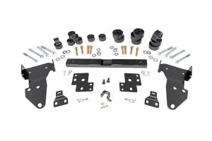 Rough Country - 1.25-inch Body Lift Kit - 923