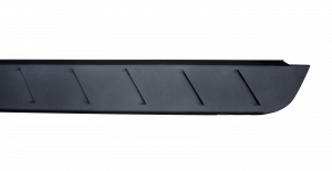 RB10 Running Boards - 63450673PC