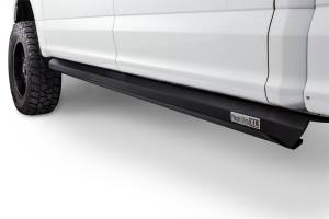 AMP Research - PowerStep XL Automatic power-deploying running board - 77122-01A - Image 2