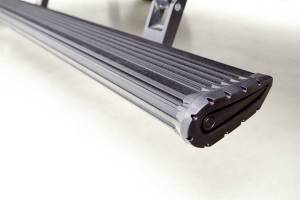 PowerStep Xtreme Running Board - 78132-01A