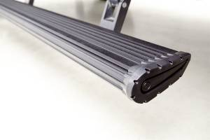 AMP Research - PowerStep Electric Running Board - 75135-01A