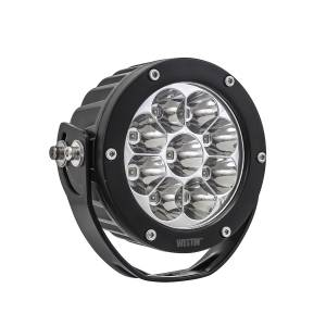 Lighting - Off Road Lights - Westin - Axis LED Auxiliary Light - 09-12007A