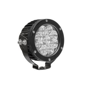 Lighting - Off Road Lights - Westin - Axis LED Auxiliary Light - 09-12007B