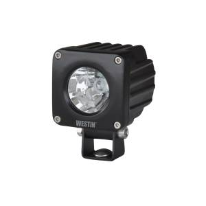 Lighting - Off Road Lights - Westin - Ranger LED Auxiliary Light - 09-12218A