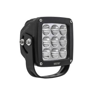 Lighting - Off Road Lights - Westin - Axis LED Auxiliary Light - 09-12219A