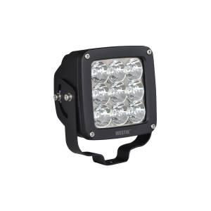 Lighting - Off Road Lights - Westin - Axis LED Auxiliary Light - 09-12219B