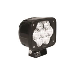 Lighting - Off Road Lights - Westin - Odyssey LED Auxiliary Light - 09-12236B