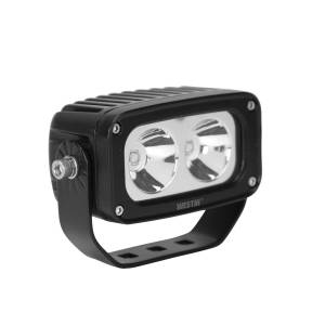 Lighting - Off Road Lights - Westin - Ranger Rectangular LED Auxiliary Light - 09-12242A