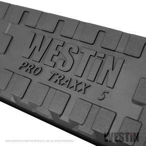 Westin - 1500 Crew Cab 2019 (5.5ft. Bed)(Excl. 2019 Ram 1500 Classic) - 21-534700 - Image 3