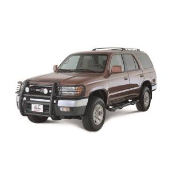 Westin - 4Runner 4dr 1996-2002 - 25-1455